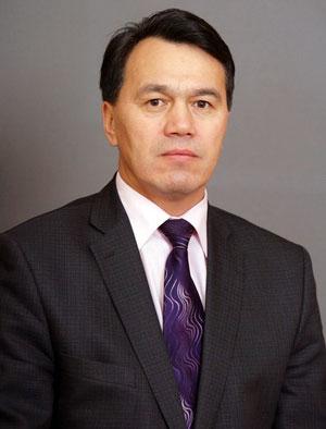 afanasij-vladimirov
