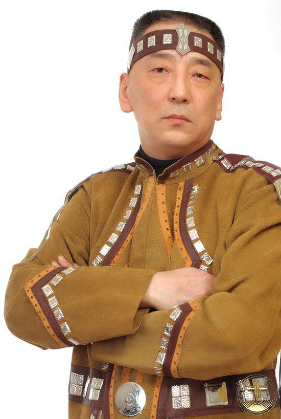 askalon-pavlov