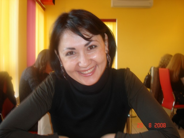 tanya-karakulova