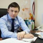 Георгий Балакшин спорт миниистирэ буолла