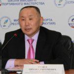Михаил Гуляев саҥа дуоһунаска ананна