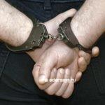 Полиция оперативниктара уоруулары арыйдылар