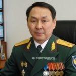 Степан Давыдов: хоруупсуйа ордук олохтоох салайыныыга баар