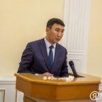 Сергей Местников: «АЛРОСА» 3,7 миллиардаах тутууну ыытта