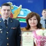 Суруналыыс Вера Макарова саҥа ситиһиитэ