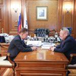 «Газпром» Саха сиригэр спортивнай эбийиэктэри туттарыаҕа
