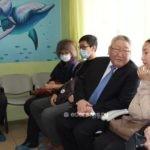 ААҔААЧЧЫ СУРУГА: Егор Борисов сырыытын кэннэ поликлиникабыт үлэтэ төһө тубуста?