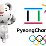 Олимпиада кыайыылааҕар — 4 мөл. солкуобай!