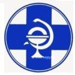 «Земскэй бэтэринээр быраас» федеральнай бырагыраама оҥоһуллар
